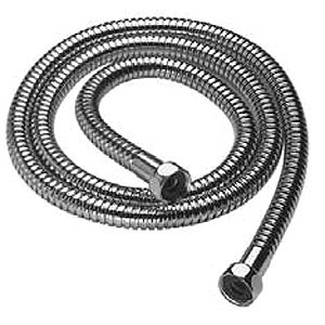 PS05 Barber Wilsons Flexible Shower Hose